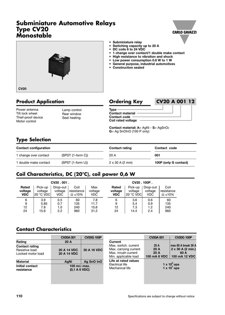CV20.pdf   Manualzz