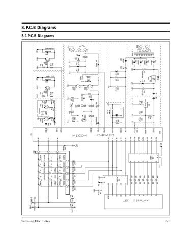 G643CR_SBTW_.SMSC.1.14.pdf   Manualzz
